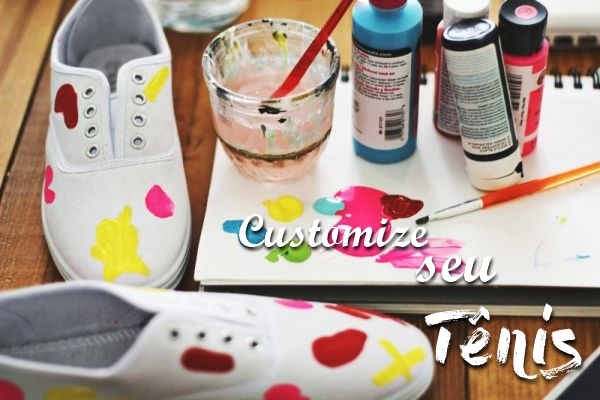 Como-Personalizar-Tênis-Branco-3.jpg